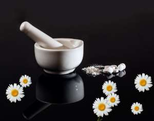 Homeopathy courses: treating the mind, body and spirit