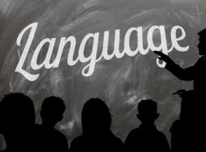 Learning a Language? Immerse Yourself