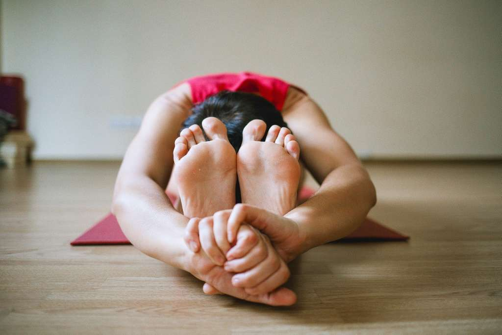 Yoga Classes: learning an ancient practice with many benefits