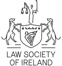 Law Society of Ireland - Diploma Centre