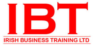 Irish Business Training Ltd.