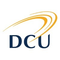 DC 225 – Mature Applicants General Nursing (Restricted)