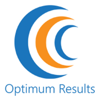 Optimum Results Ltd.