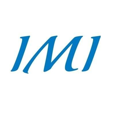 Irish Management Institute (IMI)