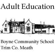 Boyne Community School