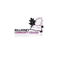 Killarney Community College