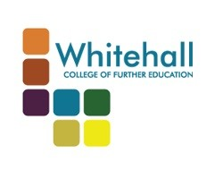 Whitehall College of Further Education