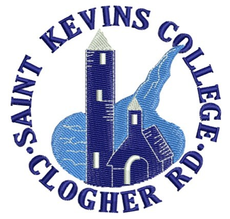 St. Kevin's College