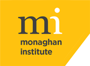 Monaghan Institute of Further Education & Training