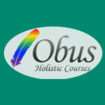 Obus Holistic Wellness Centre