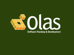 Olas IT Software & Training Development