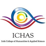 Irish College of Humanities & Applied Sciences