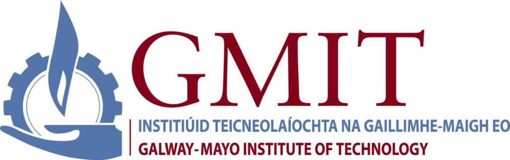 Image result for galway-mayo it
