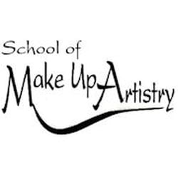 School of Make-Up Artistry