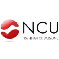 NCU Training