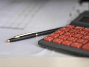 Accountancy Courses