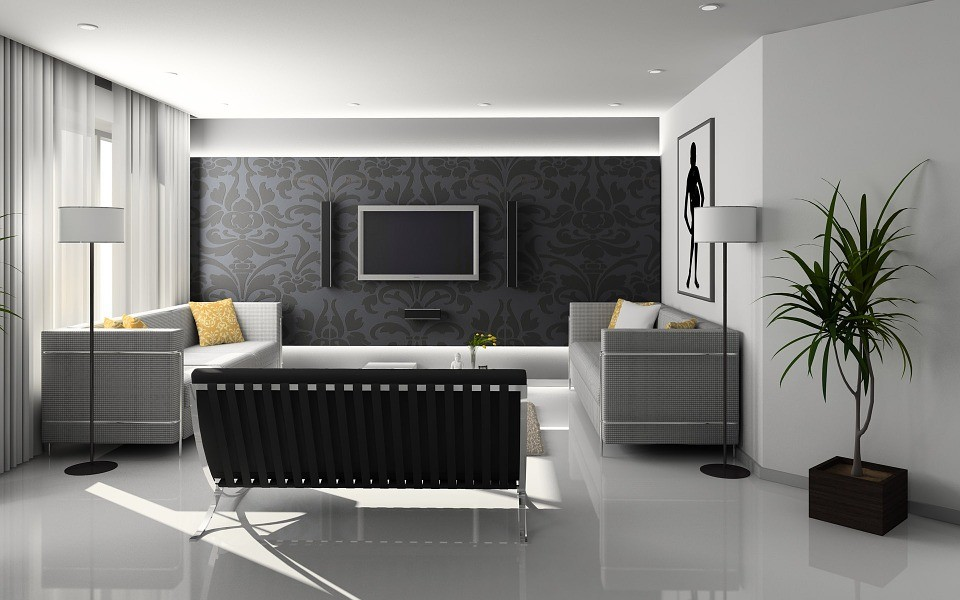Interior Designs about interior design courses