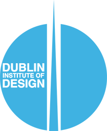 Private: Dublin Institute of Design