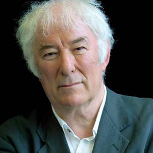 Appreciating Words: Seamus Heaney's Grand Gift