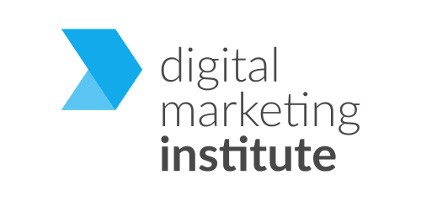 Digital Marketing Institute (DMI)