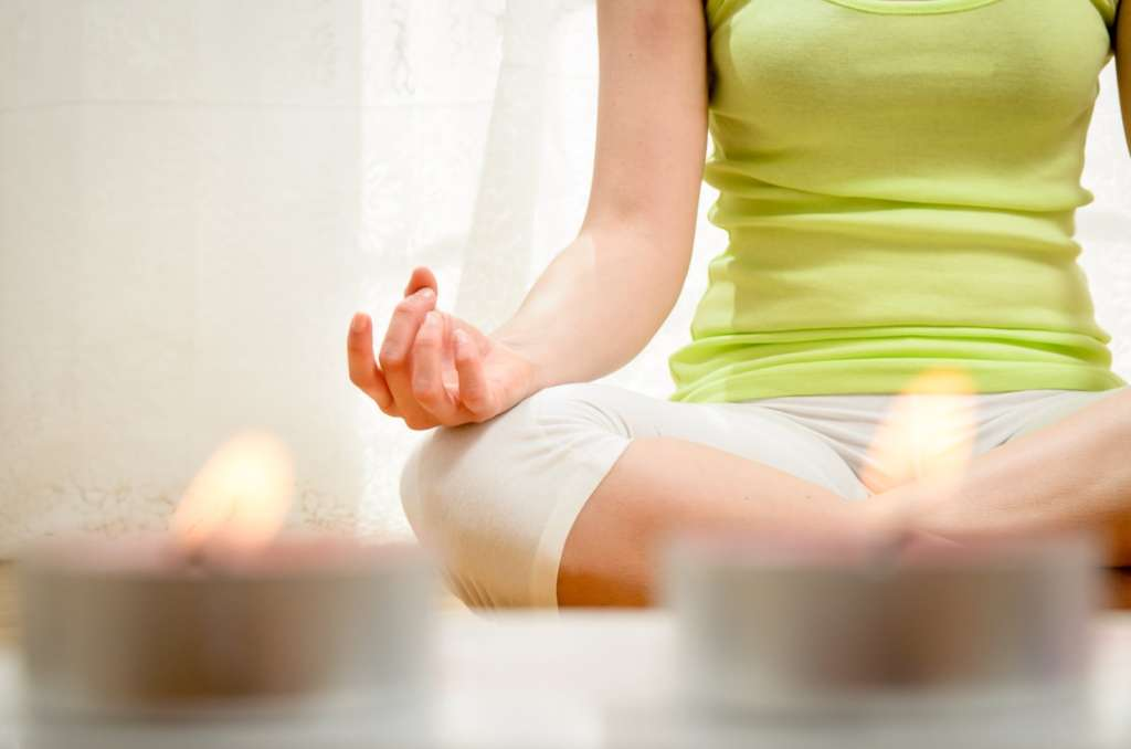 Your first Yoga class: What to expect