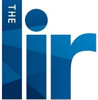 The Lir (National Academy of Dramatic Art)