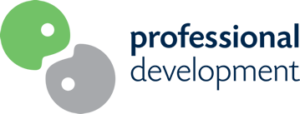 Professional Development Ltd