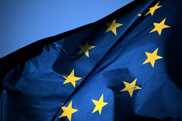 The European Project on Adult Learning