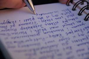 5 Useful Tips for Writing a Book