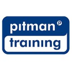 Pitman Training Centre (Naas)