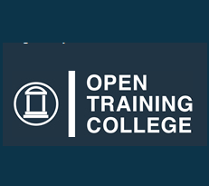 Social Studies At The Open Training College