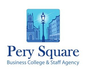 Pery Square Business College Are Offering New Courses