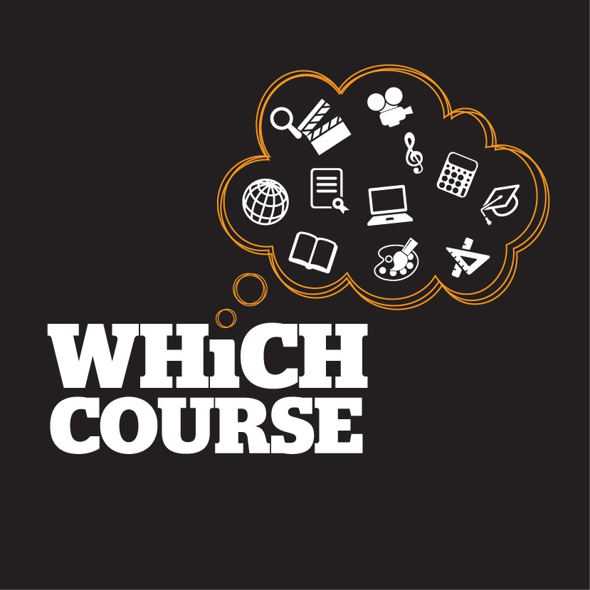 Nightcourses.com to exhibit at Which Course Expo 2015