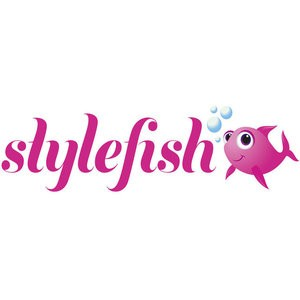 StyleFish's Autumn Open Evening