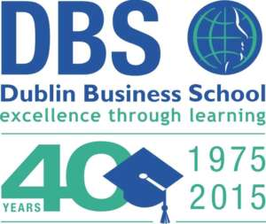 Dublin Business School Evening Degree Qualification