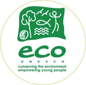 Eco Unesco