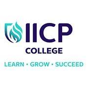 IICP - Institute of Integrative Counselling & Psychotherapy