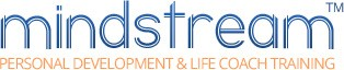 Mindstream Life Coach Training
