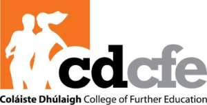 Colaiste Dhulaigh College of Further Education (CDCFE)