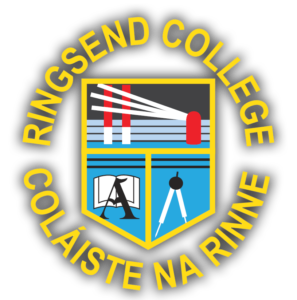 Ringsend College