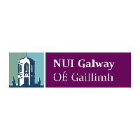 Centre for Adult Learning and Professional Development at NUI Galway