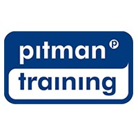 Pitman Training Centre (Kerry)