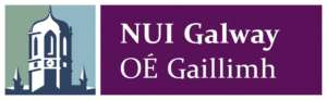 New Course from NUI Galway: Diploma in Marketing (Online)