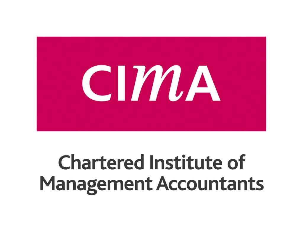 CIMA Ireland is holding open evenings this June