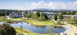 Funding shortfall may force UCD to cut number of Irish students