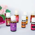 Aromatherapy courses: learn about the healing properties of essential oils