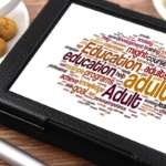 Adult education and lifelong learning from Donahies Community School