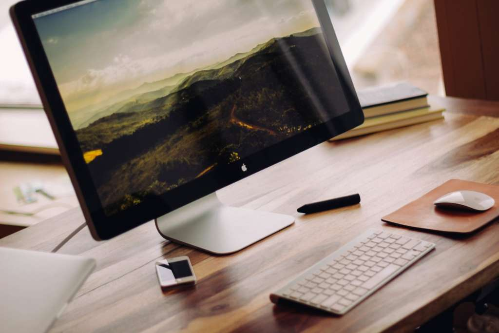 Courses in film and video editing: creativity and communications