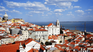Portuguese: Learn a Romance language with a difference