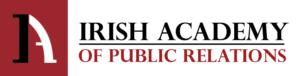 Irish Academy of Public Relations